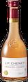 J.P.Chenet rosé Cinsault/Grenache Pays d'Oc