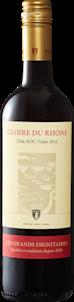 Gloire du Rhône Dôle du Valais AOC