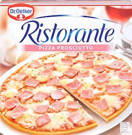 Pizza Ristorante Dr. Oetker
