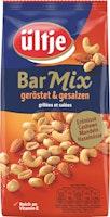 Ülje Bar Mix
