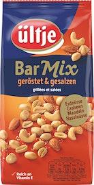 Ültje Bar Mix