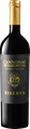 Cannonau di Sardegna DOC Riserva