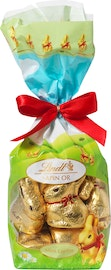 Lindt Goldhas Mini