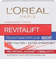 Cura per il viso L'Oréal