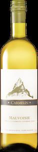 Carmelin Malvoisie du Valais AOC