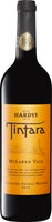 Hardy's Tintara Grenache/Shiraz/Mataro