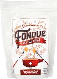 La Gourmande Frischfondue aus dem Freiburgerland