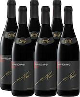 Louis Pierre Gamay Romand Vin de Pays