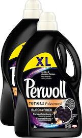 Lessive pour linge délicat Black & Fiber Perwoll