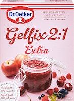 Gelfix Extra Dr. Oetker