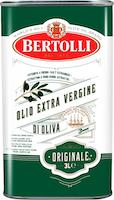Olio di oliva Originale Bertolli