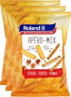 Roland Apéro Mix