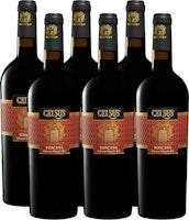 Celsus Rosso Toscana IGT