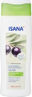 Bain moussant Olive ISANA
