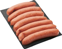 Salsiccia da grigliare Argentinos BBQ Denner