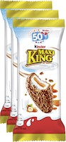 Ferrero Kinder Maxi King