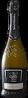 Sant'Orsola Cuvée Brut Spumante