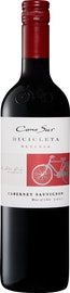 Cono Sur Bicicleta Cabernet Sauvignon