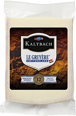 Fromage Kaltbach Emmi