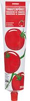Denner Tomatenpüree