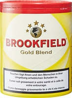 Tabac à cigarettes Gold Blend MYO Brookfield