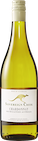 Sovereign Creek Chardonnay