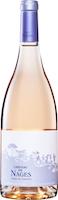 Ch. de Nages Rosé Vieilles Vignes Costières de Nîmes AOC
