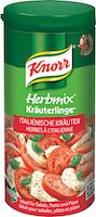 Secret d'arômes Knorr