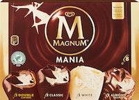 Magnum Mania Glacé