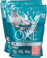 Purina ONE Trockenfutter