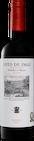 Coto de Imaz Reserva DOCa Rioja 75
