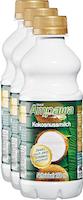 Lait de noix de coco Ampawa