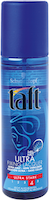 Taft Ultra Fixing Lacquer