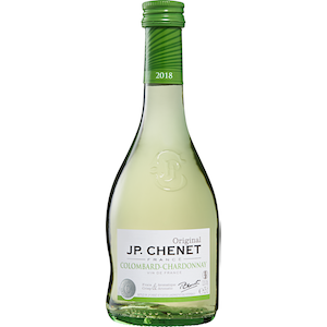 JP. Chenet Colombard/Chardonnay Pays d'Oc IGP