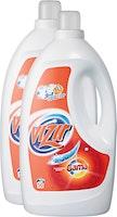 Lessive liquide Vizir