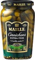 Cetriolini Maille