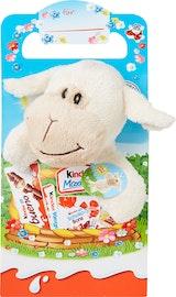 Kinder Maxi Mix Ferrero