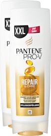 Balsamo Repair & Care Pantene