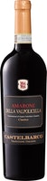 Castelbarco Amarone della Valpolicella DOCG Classico