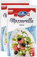 Emmi Mozzarella-Perlen