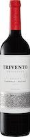 Trivento Cabernet/Malbec Reserve