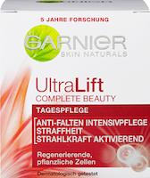 Garnier Ultra Lift