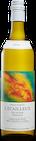 L'Ecailleux Vin Blanc de France
