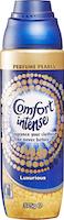 Comfort Intense Duftperlen Luxurious