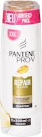 Shampoo Repair & Care Pantene Pro-V