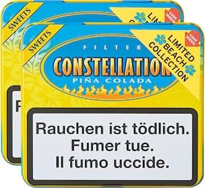 Constellation Piña Colada Filter