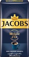 Café Médaille d'Or Jacobs