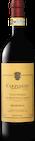 Carpineto Vino Nobile di Montepulciano DOCG