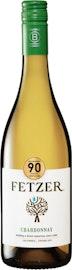 Fetzer Chardonnay Sundial