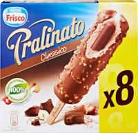 Gelato Pralinato Classico Frisco